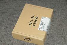 *Brand New* Cisco HWIC-1GE-SFP 1 Port SFP GigE Interface Card 1 Year Warranty