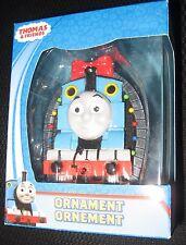THOMAS FRIENDS ornament train engine CHRISTMAS Holiday tree AMERICAN GREETINGS