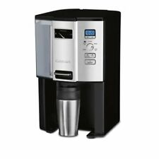 Cuisinart Coffee Makers Coffee on Demand™ 12 Cup Programmable Coffeemaker