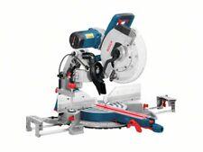 Bosch Professional Paneelsäge GCM 12 GDL