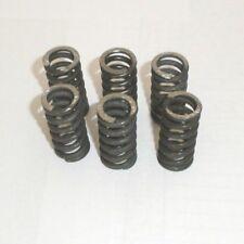 speedway/grasstrack  NEB/Jawa (short) clutch springs....................@4