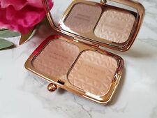 Makeup Revolution Renaissance Glow Contouring Highlighter Kit Palette Bnib