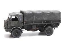 Artitec 387.167 H0 LKW NL DAF YA 314 Cargo