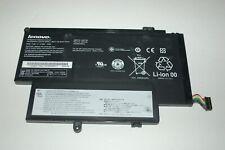 Genuine Lenovo Thinkpad S1 Yoga 12 Battery 45N1705 45N1704 14.8V 3.18Ah 47Whr