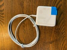 NEW 45W Replacement Power Adapter Charger For MacBook T-Type