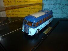 1/43 Fiat 626 RNL  bus pullman corriera autobus - handmade no Gila no PB no ABC
