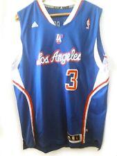 Camiseta Los Angeles Paul 3 T. L