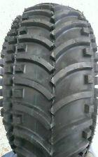 1 - (one) 25x12.00-9 D930 ATV Stryker Tire DS7350 25x12-9 25/12-9