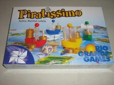 Piratissimo (New)