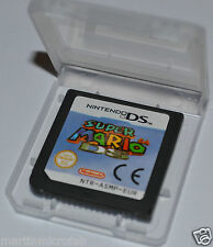 Super Mario 64  for Nintendo DS Game Cartridge only