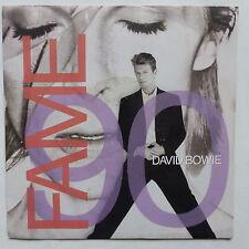 DAVID BOWIE Fame 2038057 FRANCE