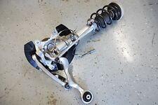 2009 BMW M3 FRONT LEFT SUSPENSION HUB ARM STRUT **NON EDC* COMPLETE E90 E92 E93
