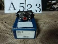 A523 - AKRON MALO 89513 4394460 - CILINDRETTO FRENO FIAT 127 A112 126 128 850