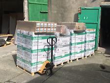 Cheap Biasi ADVANCE 35KW Combi ERP Boiler 7 Year Parts & Labour Clock & Flue LPG
