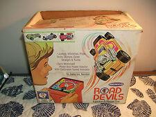 vintage remco toy...L@@K..L@@K