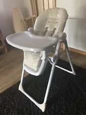 Mothercare High Chairs for Babies for sale   eBay