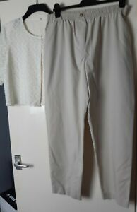 Bundle Of Size 14 Womens clothing, 2 items