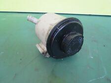 NISSAN PRIMERA MK3 P12 2002-06 1.8 PETROL POWER STEERING BOTTLE