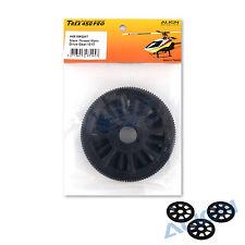 ALIGN T-REX 450 Series Slant Thread Main Drive Gear/121T H45156QA New