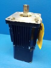 New Reliance Electric H-3007-N-H00AA 3PH Brushless Servo Motor 6131-01-802 240V
