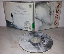 CD PAOLA TURCI - RAGAZZE