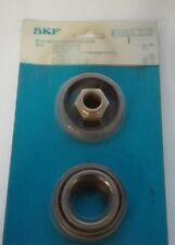 FERRARI DINO (246 GT) 1969-72 SKF Front inner wheel bearing, nut, oil seal