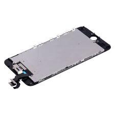 Pièces iPhone 5s pour téléphone mobile