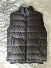 Gucci Mens Body Warmer/Gilet - Excellent Condition