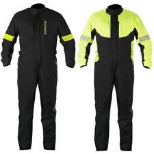 Alpinestars Men Motorcycle Rain Suits