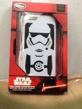 iPhone-6-Clip-Case-Disney-Wars-Force-Awakens-First-Order-Stormtrooper-