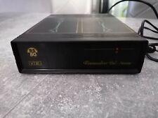 Transcodeur Pal/Secam RS80 VT30