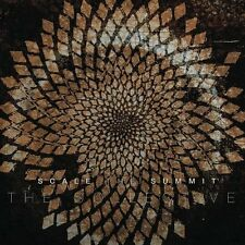 Scale The Summit - The Collective [CD]