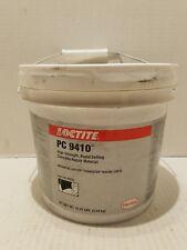 LOCTITE 95551 Flooring/Grouting Concrete Repair-1 GALLON-EXPT 08/2021