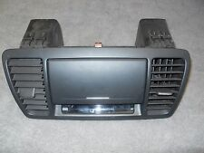 2005-06 SUBARU  LEGACY OUTBACK CENTER PANEL ASSEMBLY OEM P/N 66060AG05B