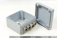 #K127 LL Power Unit FSP070-2PI01 AS05B630401 For ACER AL2023 etc