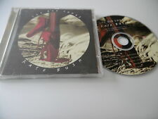 KATE BUSH THE RED SHOES CD ALBUM INC RUBBERBAND GIRL EAT THE MUSIC LILY