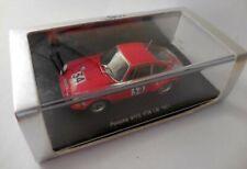 1/43 Spark,  Porsche 911 S   1971 Le Mans. #34