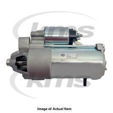 New Genuine HELLA Starter Motor 8EA 011 612-061 Top German Quality