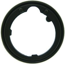 Victor C31849 Thermostat Gasket (Thermostats)