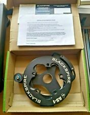 Blackspire AS-1 Chain Tension Device ISCG
