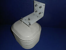 Davis Instruments 7714 Passive Radiation Shield  * Used