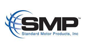 Coolant Temperature Sensor Standard Motor Products TX207