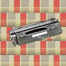 Non-OEM Toner Cartridge Alternative For HP Q7553X 53X P2015 P2015D M2727nfs