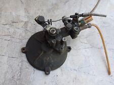 Skidoo Formula SL500 S SL 500 Oil Pump Flange 1995 1996 1997 1998 1999 2000