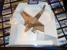 Franklin Mint Armour 1/48 C-47 DakotaMK1 RAF 267 Pegasus Squadron