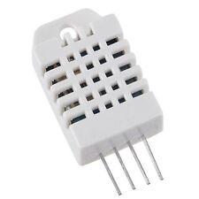 1 Sonde température hygrometrie DHT22 / AM2302 Arduino PI (envoi de France) E211