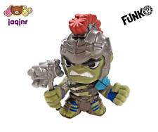 Funko Mystery Minis - GLADIATOR HULK Thor Ragnorak 1/6 *New & Unpackaged*