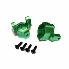 RC AX80012 (AX30495) Alum C Hub Carrier 2P For Axial SCX10 Jeep Wrangler AX90028