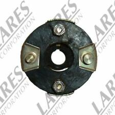 New Lares Steering Coupling Assembly, 203