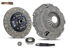 CLUTCH KIT BAHNHOF PREMIUM FOR 88-01 ISUZU AMIGO RODEO TROOPER PICKUP 2.6L SOHC
